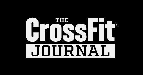 crossfit-journal-zwart