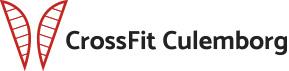 CrossFit Culemborg